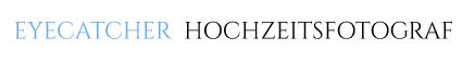 eyecatcher-hochzeitsfotograf.de