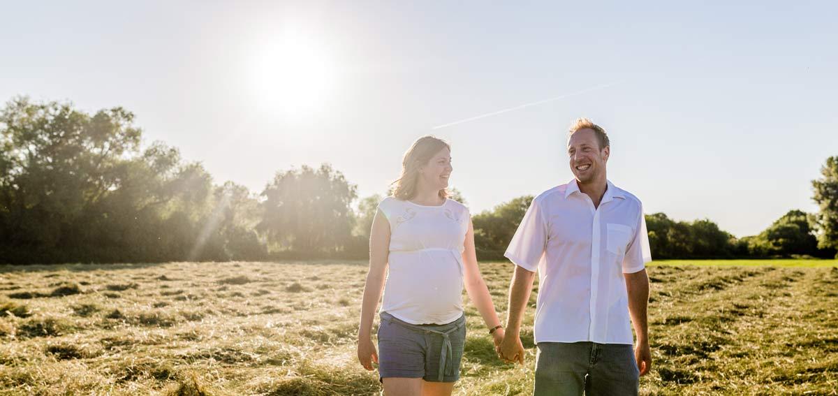 Hochzeitsfotograf Mannheim, Heidelberg, Speyer, Ludwigshafen, Frankenthal, Weinheim, Karlsruhe, Darmstadt, Frankfurt