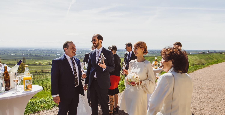 schloss Villa Ludwigshöhe heiraten