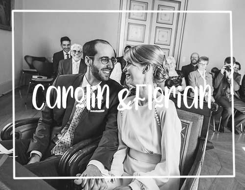 Info - Hochzeitsfotograf Mannheim Umgebung