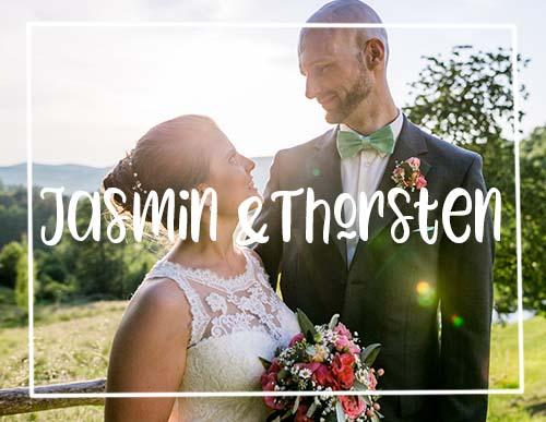 Reportagen- Hochzeitsfotograf Weinheim