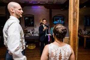Hochzeitsfotograf Mannheim_Jasmin und Thorsten_Hofgut Hohenstein