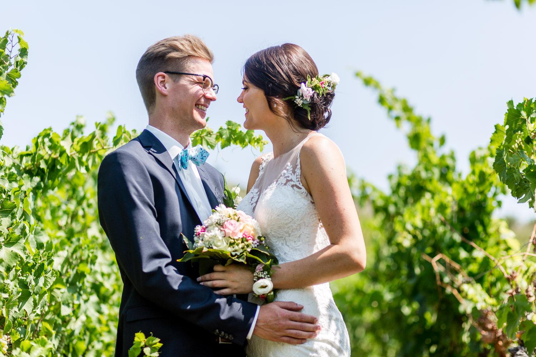 Hochzeitsfotograf Mannheim_Pia und Felix_Alten Weingut Bad Dürkheim
