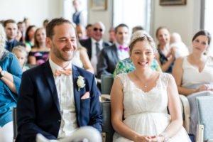 Hochzeitsfotograf Mannheim_Yvonne & Tobias_Haldmühle Bissersheim (1 von 45) (22 von 45)