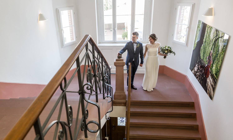 Hochzeitsfotograf Reilingen Altlußheim