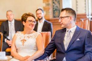 Hochzeitsfotograf in Weinheim
