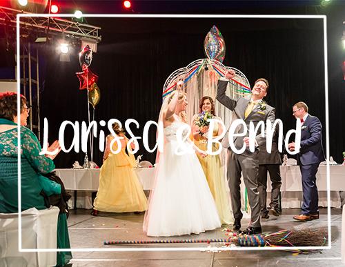Info - Hochzeitsfotograf Mannheim Preise